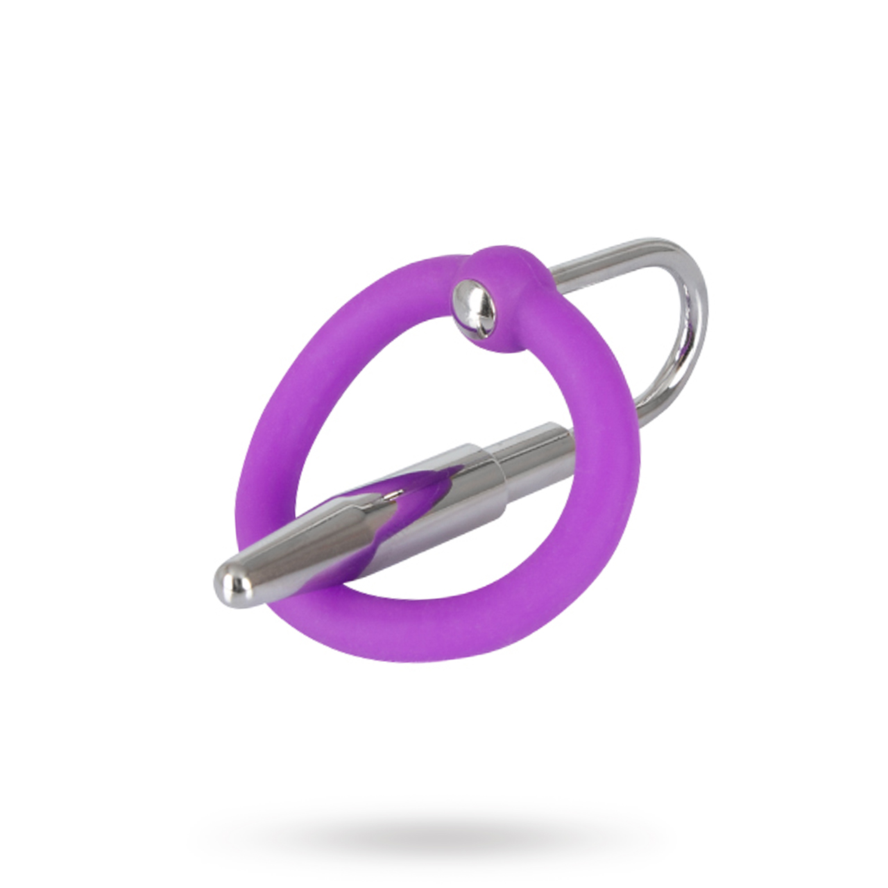Glans Ring and Dilator