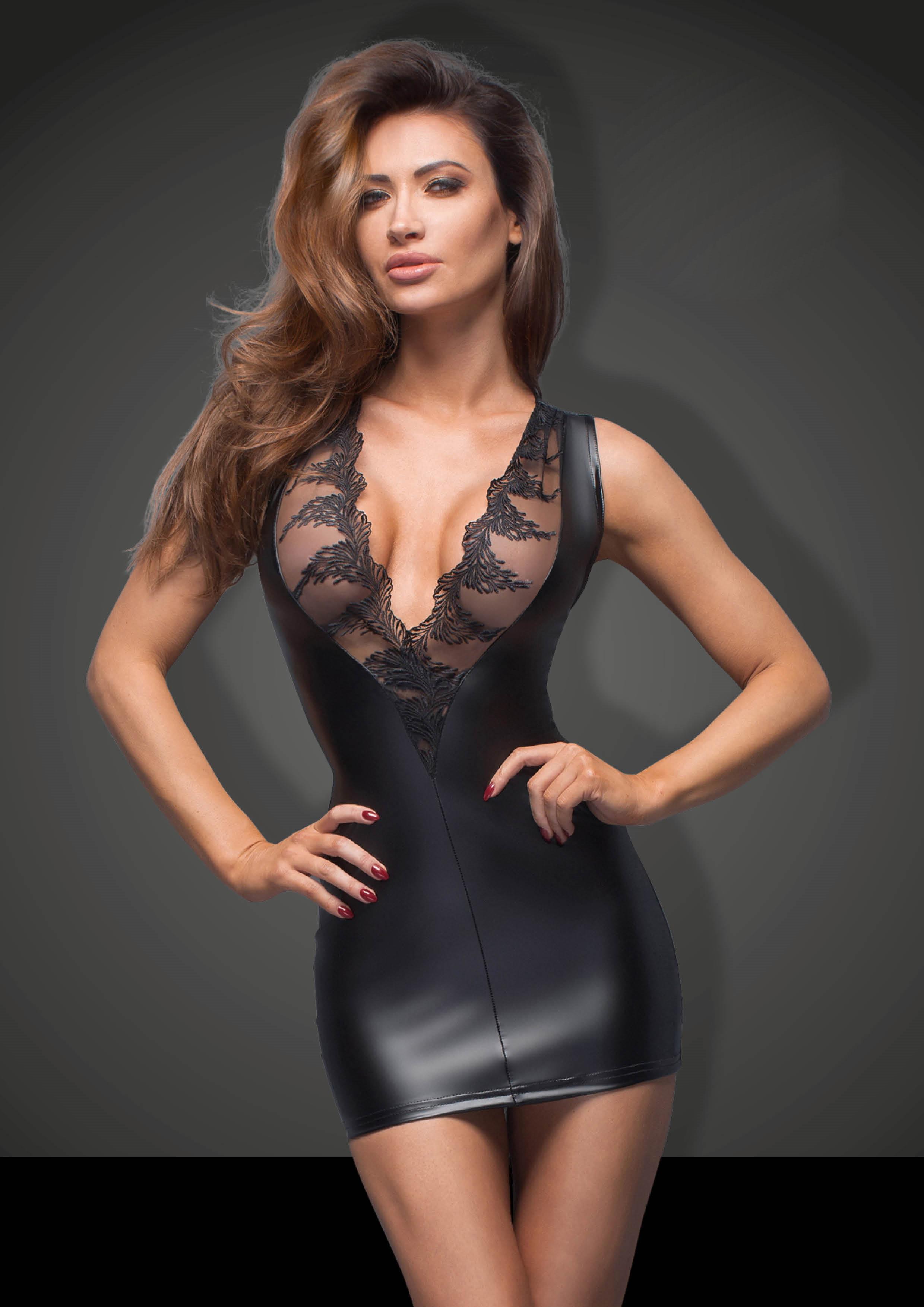 stora sexleksaker sexiga klänningar