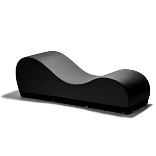 Esse Chaise Black Label