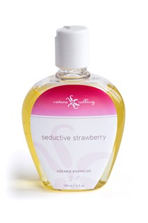 Bodyglide - Seductive Strawberry