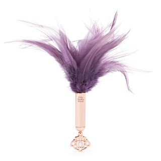 Freed Cherished Collection Feather Tickler