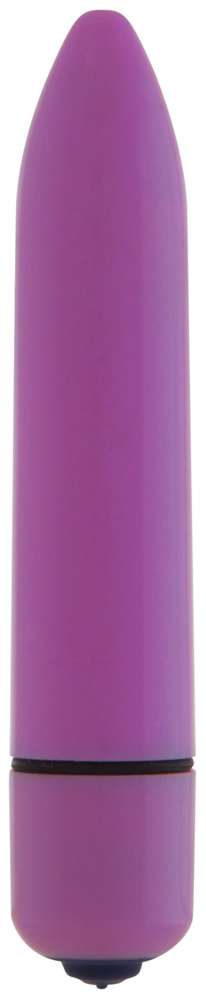 Thin Vibe - Purple